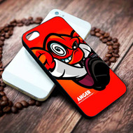 Inside Out Anger Custom on your case iphone 4 4s 5 5s 5c 6 6plus 7 case / cases