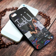 Jack U Custom on your case iphone 4 4s 5 5s 5c 6 6plus 7 case / cases