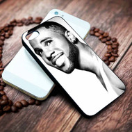 Jason Derulo Custom on your case iphone 4 4s 5 5s 5c 6 6plus 7 case / cases