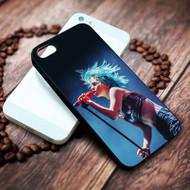 Paramore Hayley Williams Custom on your case iphone 4 4s 5 5s 5c 6 6plus 7 case / cases