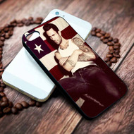 Adam Levine Maroon 5 Custom on your case iphone 4 4s 5 5s 5c 6 6plus 7 case / cases