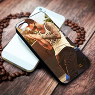 Adam Levine Custom on your case iphone 4 4s 5 5s 5c 6 6plus 7 case / cases