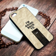 Arctic Monkeys 505 Lyrics Custom on your case iphone 4 4s 5 5s 5c 6 6plus 7 case / cases