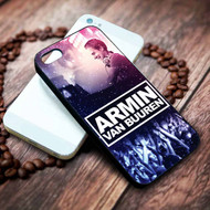 Armin van Buuren Custom on your case iphone 4 4s 5 5s 5c 6 6plus 7 case / cases