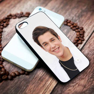 Austin Mahone Custom on your case iphone 4 4s 5 5s 5c 6 6plus 7 case / cases