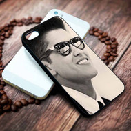 Bruno Mars Custom on your case iphone 4 4s 5 5s 5c 6 6plus 7 case / cases