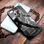 Chester Bennington 2 Custom on your case iphone 4 4s 5 5s 5c 6 6plus 7 case / cases
