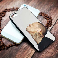 Chris Brown Custom on your case iphone 4 4s 5 5s 5c 6 6plus 7 case / cases