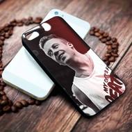 Macklemore Custom on your case iphone 4 4s 5 5s 5c 6 6plus 7 case / cases
