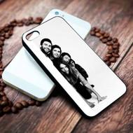 Maroon 5 Custom on your case iphone 4 4s 5 5s 5c 6 6plus 7 case / cases