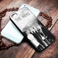 The Neighbourhood Custom on your case iphone 4 4s 5 5s 5c 6 6plus 7 case / cases