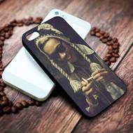 Wiz Khalifa Custom on your case iphone 4 4s 5 5s 5c 6 6plus 7 case / cases