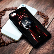 Captain America Civil War Custom on your case iphone 4 4s 5 5s 5c 6 6plus 7 case / cases