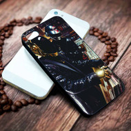 Daft Punk Custom on your case iphone 4 4s 5 5s 5c 6 6plus 7 case / cases
