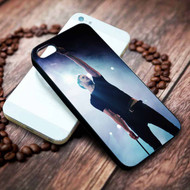 Dan Reynolds Imagine Dragons Custom on your case iphone 4 4s 5 5s 5c 6 6plus 7 case / cases