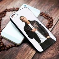 Eminem Slim Shady Custom on your case iphone 4 4s 5 5s 5c 6 6plus 7 case / cases