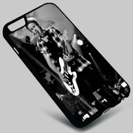 Niall Horan One Direction 1 on your case iphone 4 4s 5 5s 5c 6 6plus 7 Samsung Galaxy s3 s4 s5 s6 s7 HTC Case