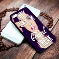 Marina and The Diamonds Custom on your case iphone 4 4s 5 5s 5c 6 6plus 7 case / cases