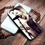 Matt Tuck - Bullet for my Valentine Custom on your case iphone 4 4s 5 5s 5c 6 6plus 7 case / cases