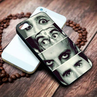 System Of A Down Custom on your case iphone 4 4s 5 5s 5c 6 6plus 7 case / cases