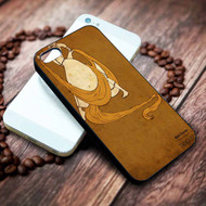 Tangled Poster Custom on your case iphone 4 4s 5 5s 5c 6 6plus 7 case / cases
