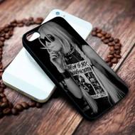 Taylor Momsen Custom on your case iphone 4 4s 5 5s 5c 6 6plus 7 case / cases