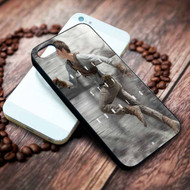 The Maze Runner Quotes Custom on your case iphone 4 4s 5 5s 5c 6 6plus 7 case / cases
