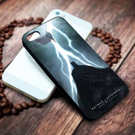 Batman VS Superman Dawn Of Justice Poster Custom on your case iphone 4 4s 5 5s 5c 6 6plus 7 case / cases