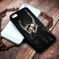 Benn Suede and Brent Taddie Crown the Empire Custom on your case iphone 4 4s 5 5s 5c 6 6plus 7 case / cases