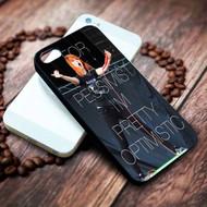 Hayley Williams Quotes Custom on your case iphone 4 4s 5 5s 5c 6 6plus 7 case / cases