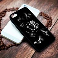 Lamb Of God Custom on your case iphone 4 4s 5 5s 5c 6 6plus 7 case / cases