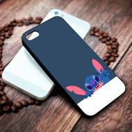 Stitch Disney Lilo And Stitch Custom on your case iphone 4 4s 5 5s 5c 6 6plus 7 case / cases