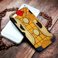 Woody Toys Story Costume Custom on your case iphone 4 4s 5 5s 5c 6 6plus 7 case / cases