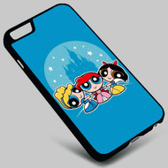 Power Puff Girls (2) on your case iphone 4 4s 5 5s 5c 6 6plus 7 Samsung Galaxy s3 s4 s5 s6 s7 HTC Case