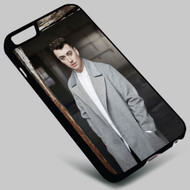 Sam Smith (1) on your case iphone 4 4s 5 5s 5c 6 6plus 7 Samsung Galaxy s3 s4 s5 s6 s7 HTC Case