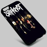 Slipknot on your case iphone 4 4s 5 5s 5c 6 6plus 7 Samsung Galaxy s3 s4 s5 s6 s7 HTC Case