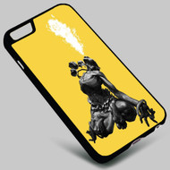 Street Fighter Dhalsim  on your case iphone 4 4s 5 5s 5c 6 6plus 7 Samsung Galaxy s3 s4 s5 s6 s7 HTC Case
