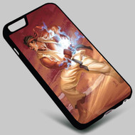 Street Fighter Ryu  on your case iphone 4 4s 5 5s 5c 6 6plus 7 Samsung Galaxy s3 s4 s5 s6 s7 HTC Case