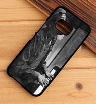 Marvin Gaye Custom HTC One X M7 M8 M9 Case
