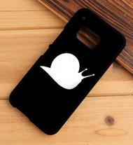 Snails DJ Custom HTC One X M7 M8 M9 Case