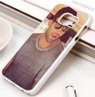 Adam Levine 2 Custom Samsung Galaxy S3 S4 S5 S6 S7 Case