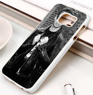 Mark Foster  Foster The People Custom Samsung Galaxy S3 S4 S5 S6 S7 Case