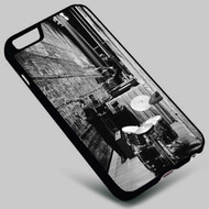 The Beatles 1 on your case iphone 4 4s 5 5s 5c 6 6plus 7 Samsung Galaxy s3 s4 s5 s6 s7 HTC Case