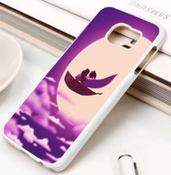 Disney Aladdin Custom Samsung Galaxy S3 S4 S5 S6 S7 Case