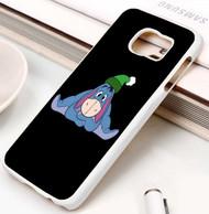Eeyore Custom Samsung Galaxy S3 S4 S5 S6 S7 Case