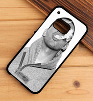 Drake Custom HTC One X M7 M8 M9 Case