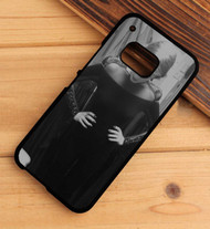Florence Welch Custom HTC One X M7 M8 M9 Case