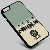 5 Seconds of Summer Iphone 5 Case