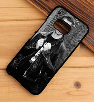 Mark Foster  Foster The People Custom HTC One X M7 M8 M9 Case