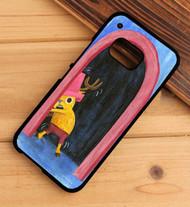 Tony Tony Chopper One Piece Custom HTC One X M7 M8 M9 Case